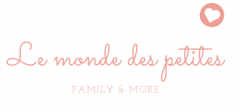Blog famille : Guides et conseils aux parents